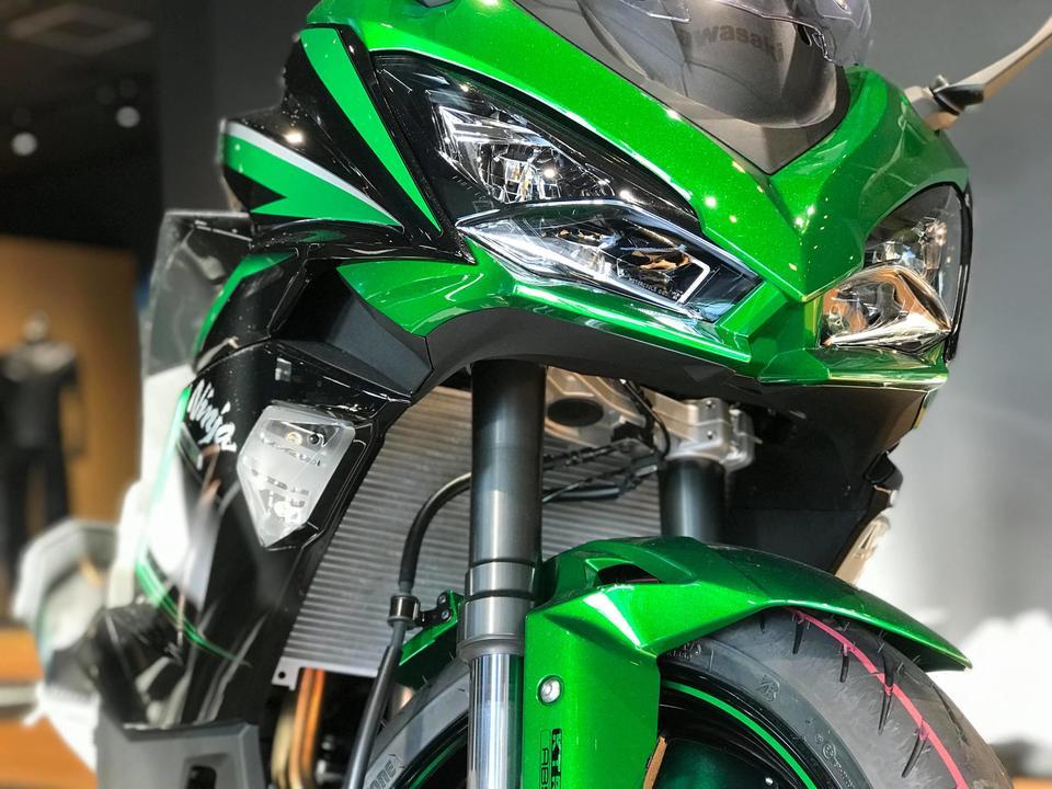 税金 250cc 軽自動車税(種別割) 新潟市